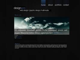designam 2.0 by thrx