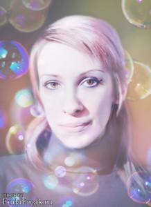 fridafreakru's Profile Picture