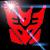 avatar by SasukeFox