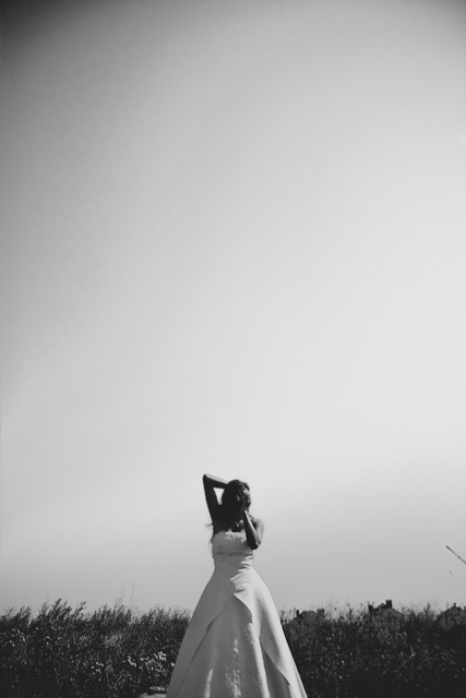 Bride 6 by aprelka - PearLy'nin Avatar Koleksiyonu ~