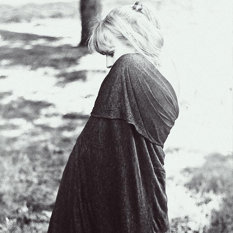 Ksenka 9 by aprelka - PearLy'nin Avatar Koleksiyonu ~
