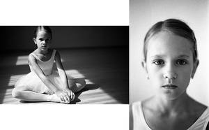 Ballet Latvia by aprelka