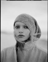Alyonushka by aprelka