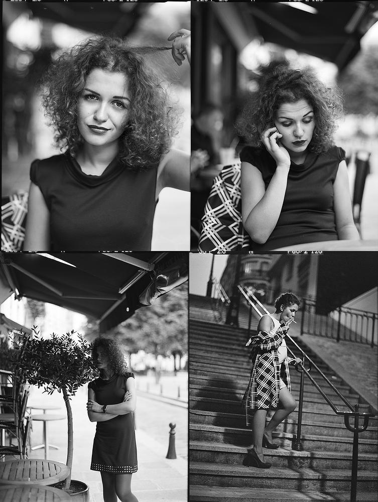 Jenny by aprelka