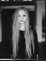 Valeria Koshkina 3 by aprelka