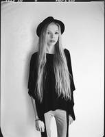 Valeria Koshkina  6 by aprelka