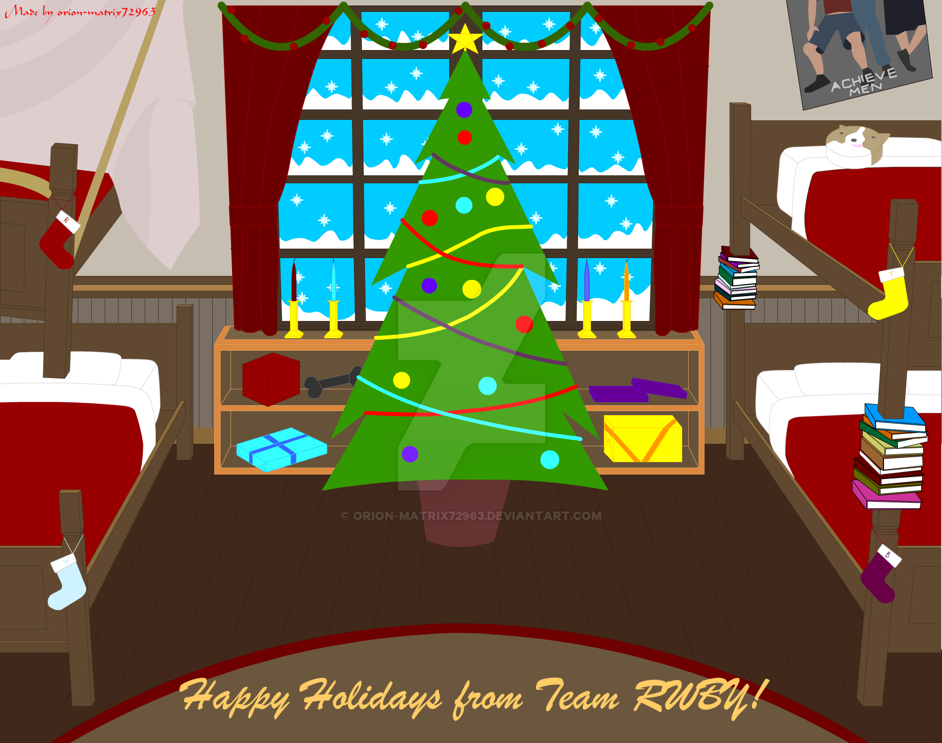 rwby_christmas_card_a_by_orion_matrix729