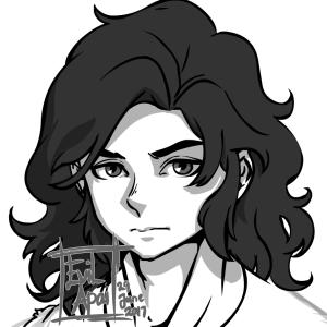 EvilApai's Profile Picture