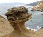 Muffin Rock