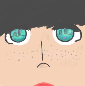 birdyblair's Profile Picture