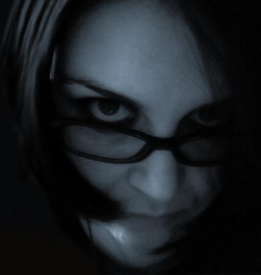 danniellah's Profile Picture