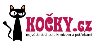 Kocky_1 by j1r1czech