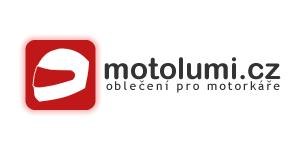 Motolumi by j1r1czech