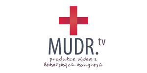 MuDr by j1r1czech