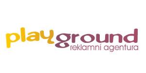 PlayGround by j1r1czech