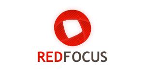 RedFocus by j1r1czech