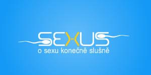 Sexus by j1r1czech