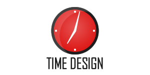 TimeDesign by j1r1czech