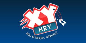 XYhry by j1r1czech