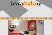LD 250x250 by j1r1czech