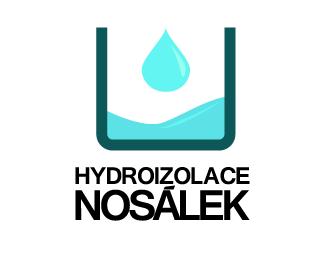 Hydroizolace by j1r1czech