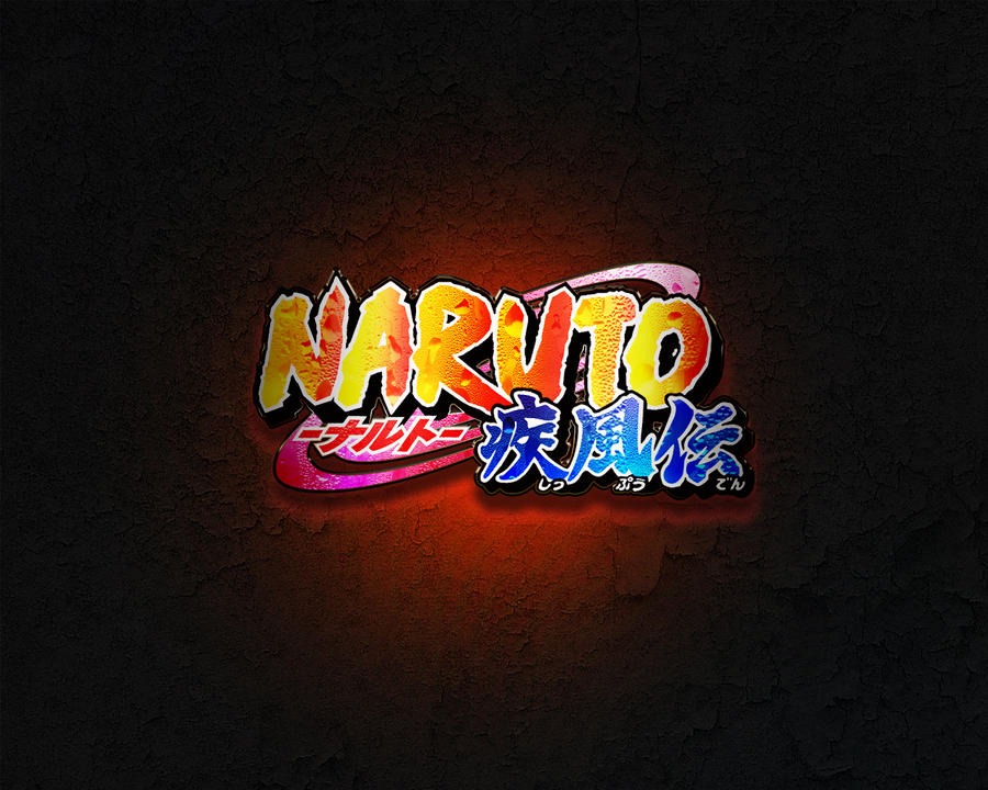 naruto shippuden wallpaper by sdd team d5d3m92