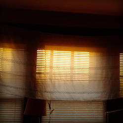 Window has Moment