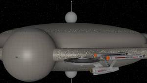 Franz Joseph's Starbase 1