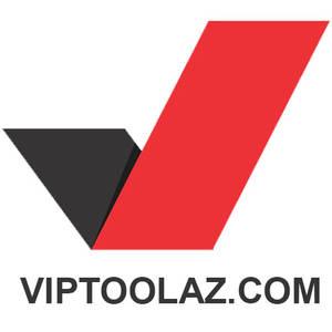 Logo-viptoolaz