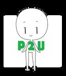 P2U base 10pts