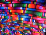Textiles de Guatemala
