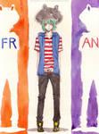 franfran