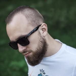 Ilya245's Profile Picture
