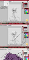 Paint.Net coloring TUTORIAL by GaaHina007RPC
