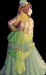 TSP Banner - Duck Dress