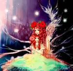 Dream by ProdigyBombay