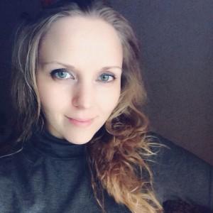 gekatarina's Profile Picture