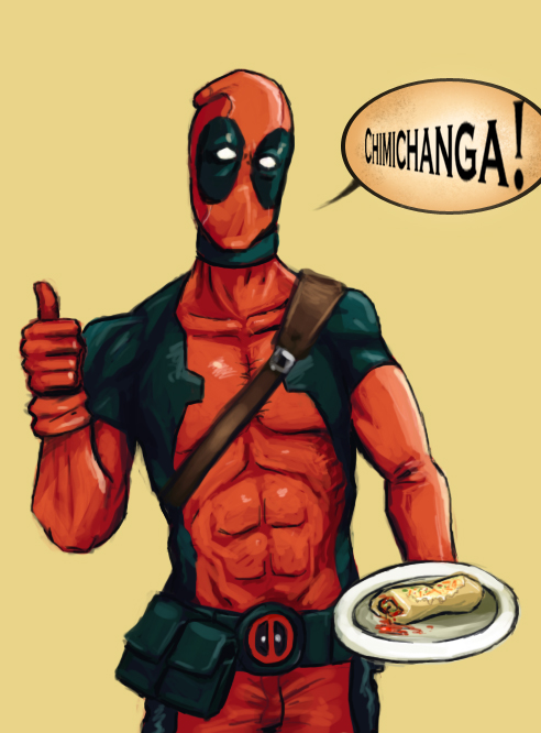 did_someone_say_chimichanga__by_fonteart