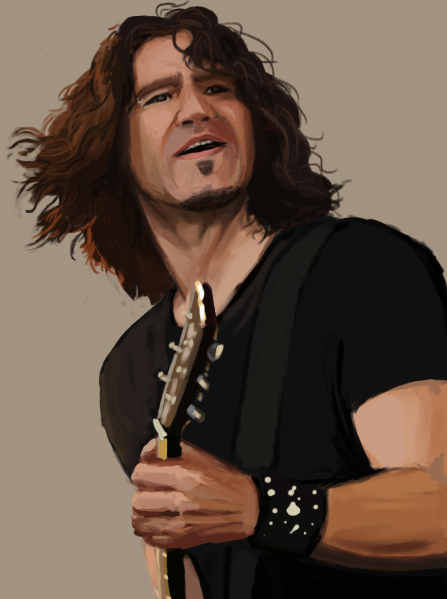 Phil X - The Drills Guitar Lesson - How To Play - Part 2 of 4 ...