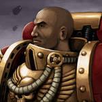 Commander Boreale