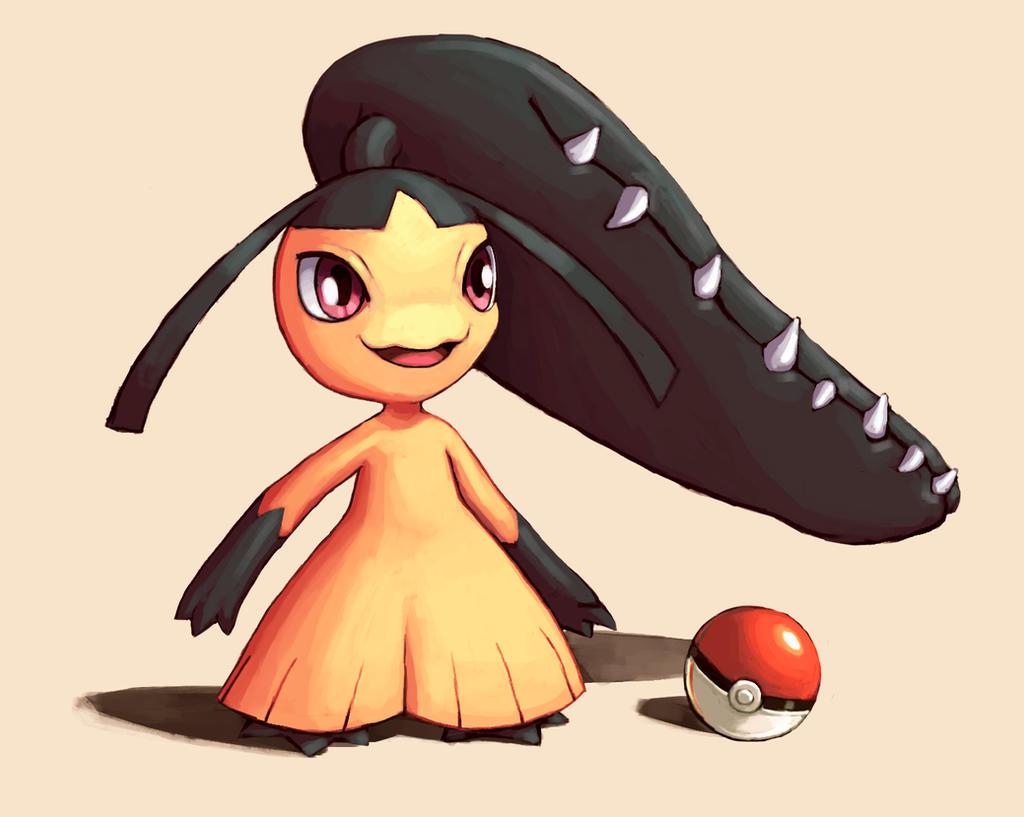 lovely pokemon mawile alternativaazapatero org