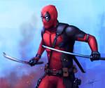 Movie Deadpool