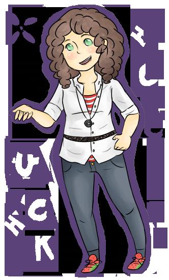 KatchuuH's Profile Picture