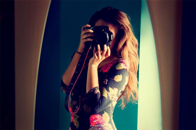 m1rna's Profile Picture