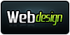 DevWebdesign Group Avatar by Basti93