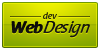 DevWebdesign Group Avatar 3 by Basti93