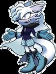 $ | Pearl