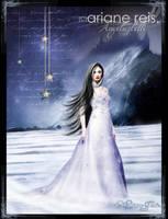 Winter Dream by arianereis