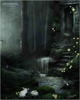 florest tales