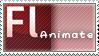 FLAnimate stamp - CS3 by FLAnimate